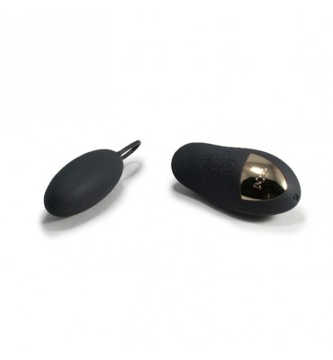 Huevo Vibrador Spot -...