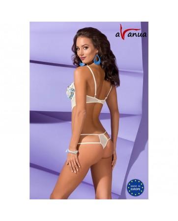 Body Emma