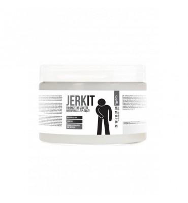 Gel para Aumentar la Sensibilidad Jerk It 500 ml