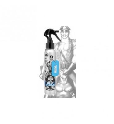 Spray Efecto Sedante para...