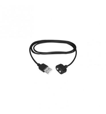 Cable Magnetico USB Satisfyer Men Negro