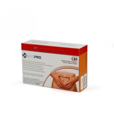 Pastillas para las Hemorroides Hemapro 60 Comprimidos