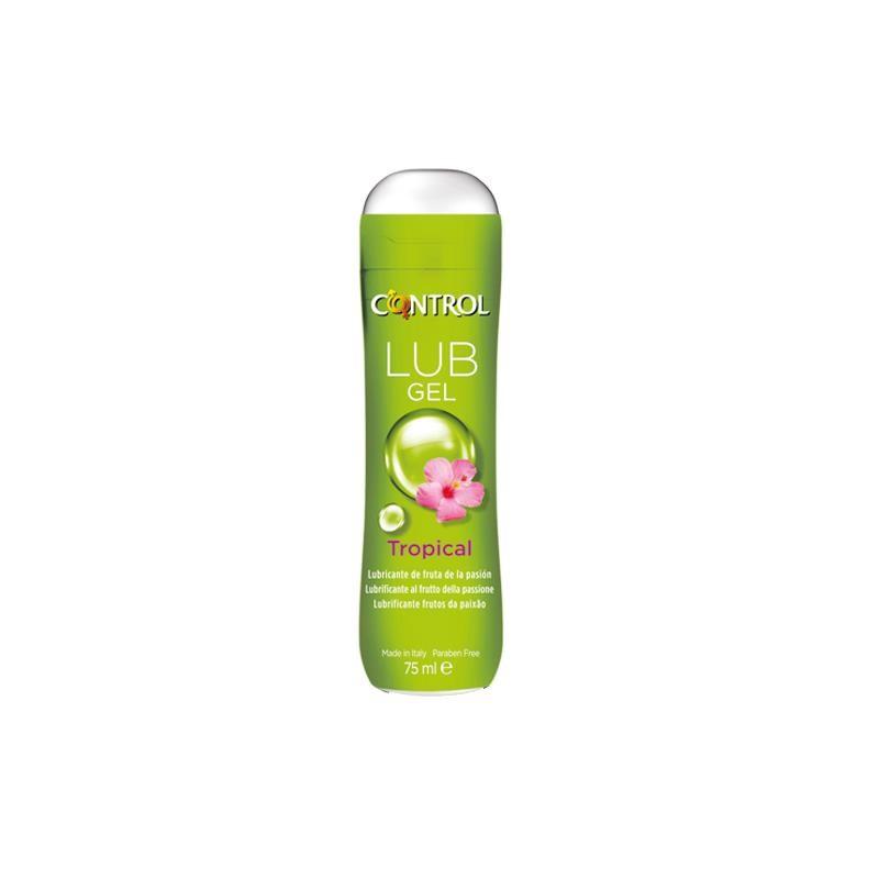 Lubricante Tropical 75 ml