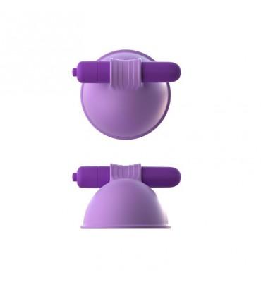Copas de Succion con Vibracion 71 cm