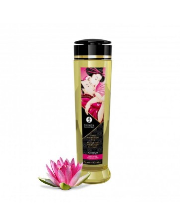 Aceite de Masaje Oil Amour 240 ml