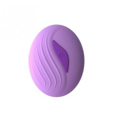 Estimulador G Spot Stimulate Her Purpura