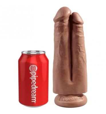 Hot Lady Sex-tampons Caja De 8 Uds