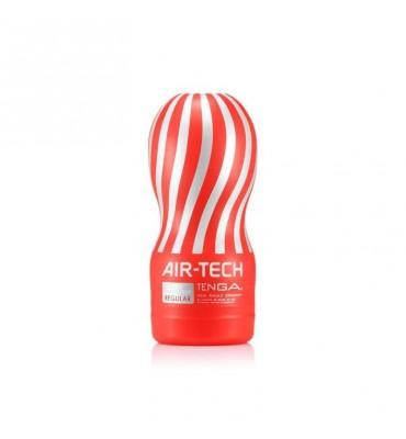 Tenga Masturbador Air tech Regular