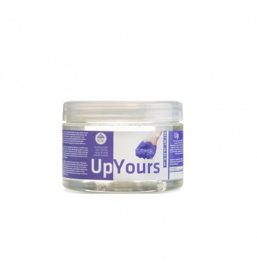 Shots Pharmaquests Up Yours Lubricante a Base de Agua 500ml