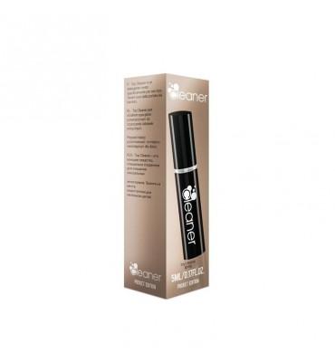 Shots Pharmaquests Spray Limpiador 5 ml