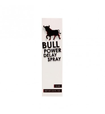 Shots Pharmaquests Bull...