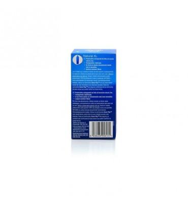 Preservativos Xl 12 Unidades