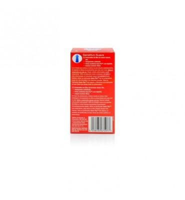 Preservativos Sensitivo Suave 12 Unidades