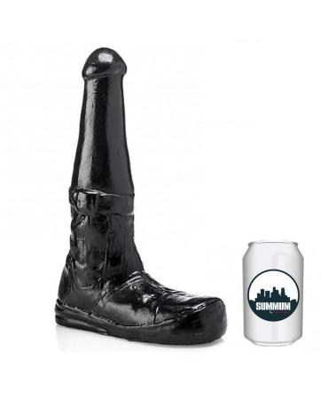 Dildo Boots 26 cm