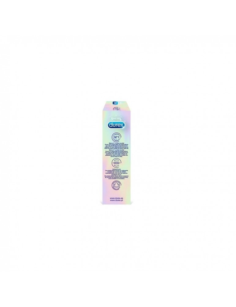 Rosebuds Tailbud Plug Anal Con Cola Negro 6.1cm