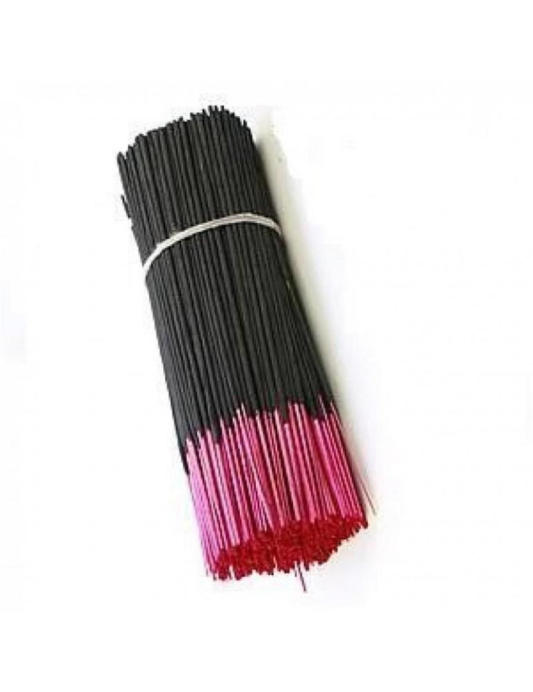 Mazo de 400 Sticks Incienso Aroma Frutos Rojos