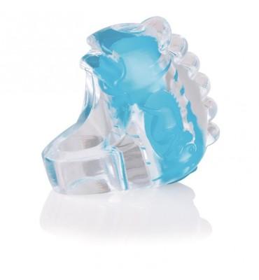 Colorpop Fingo Azul