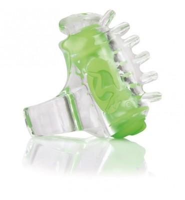 Colorpop Fingo Verde