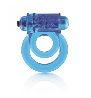 Doubleo 6 Azul