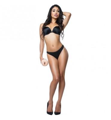 Masturbador Veronica Rodriguez Caliente
