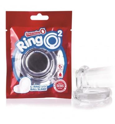 Ringo 2 Color Claro
