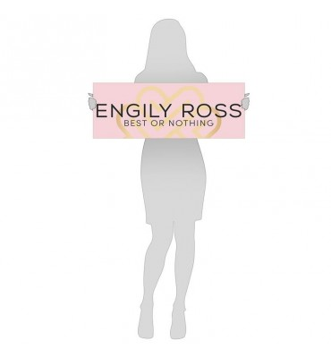 Cartel Promocional Engily...