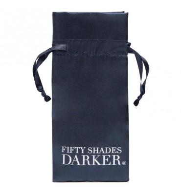 Fifty Shades Darker His Rules Pajarita Bondage