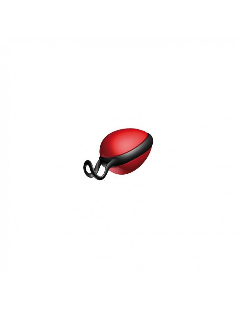 Joyballs Secret Single Color Rojo Negro