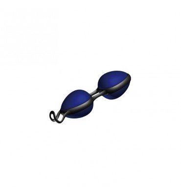 Joyballs Secret Color Azul Negro