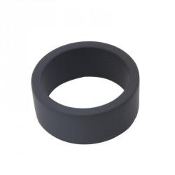 Anillo para el Pene Sweller No6 Silicona 4cm