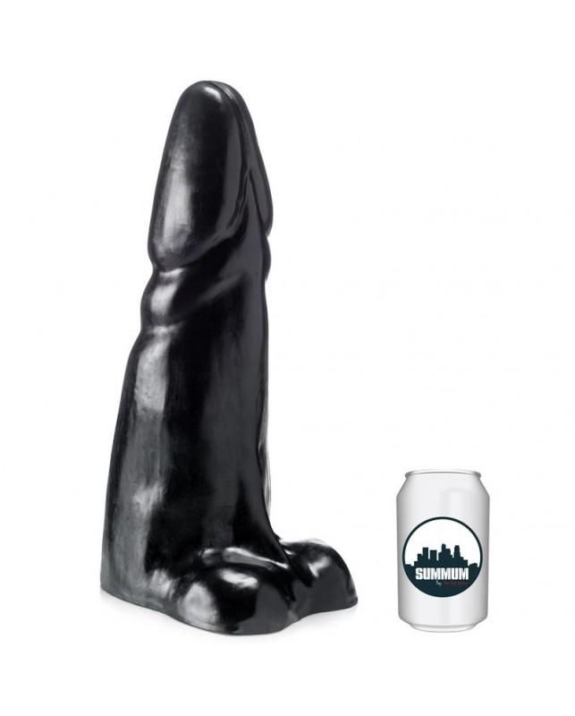 Dildo Giant 35 cm