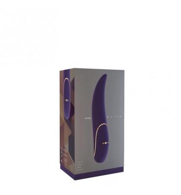 Topco Climax Kit Neon Rojo