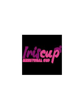 IRIS CUP