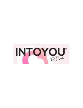INTOYOU P LINE