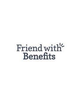 FRIEND WITH BENEFITS