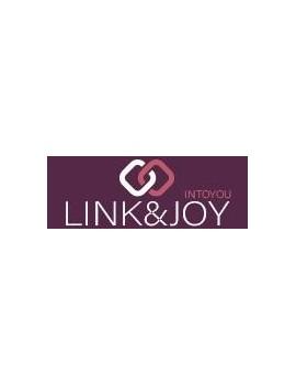 LINK&JOY