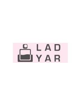 LAD YAR