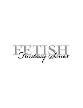 FETISH FANTASY HARNESS