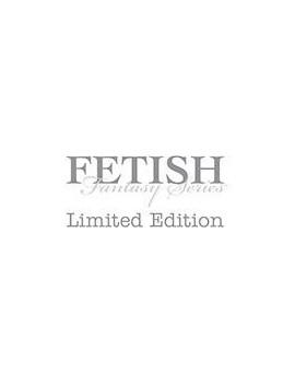 FETISH FANTASY L.E.