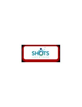 SHOTS LUBES & LIQUIDS