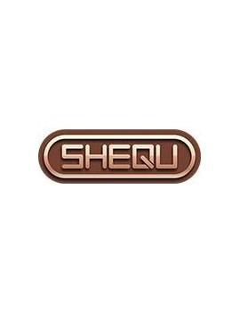SHEQU